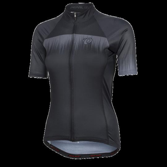 Women's Pursuit / BLACK Training Jersey