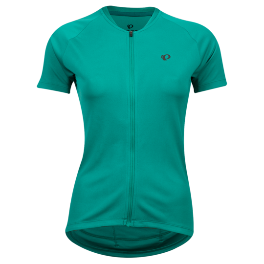 Women's Sugar Jersey thumb 2