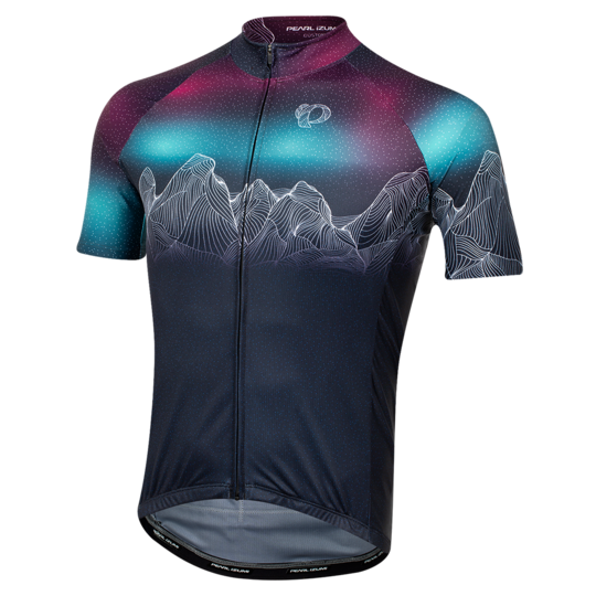 Men's ELITE Pursuit Limited Jersey