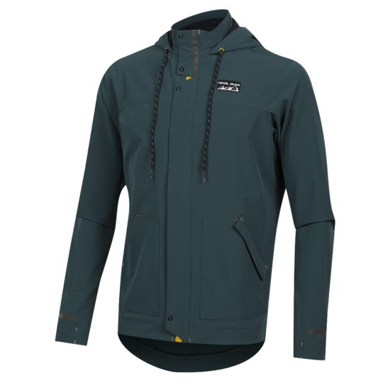 Men's Versa Barrier Jacket