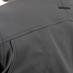 Rove Thermal Shirt
