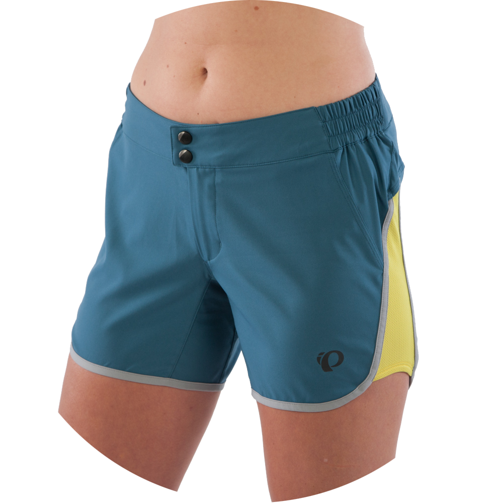 Women's Journey Short3