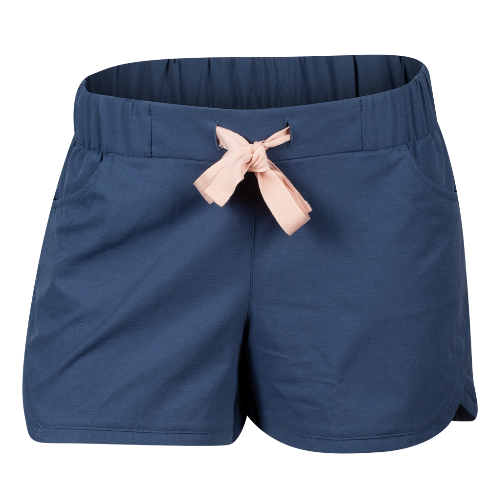Women's Scape Short1
