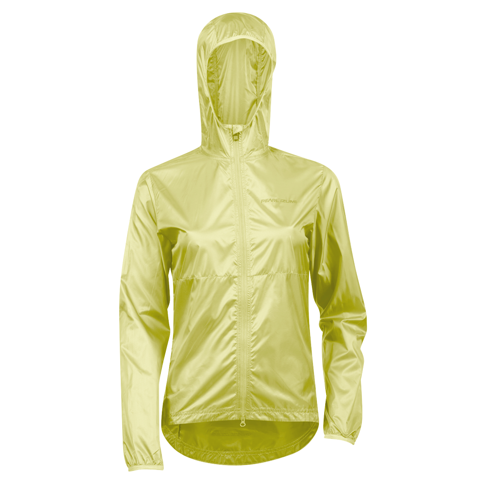 Women's Summit Shell Jacket3