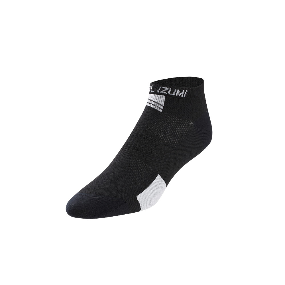 Women's ELITE Low Socks1
