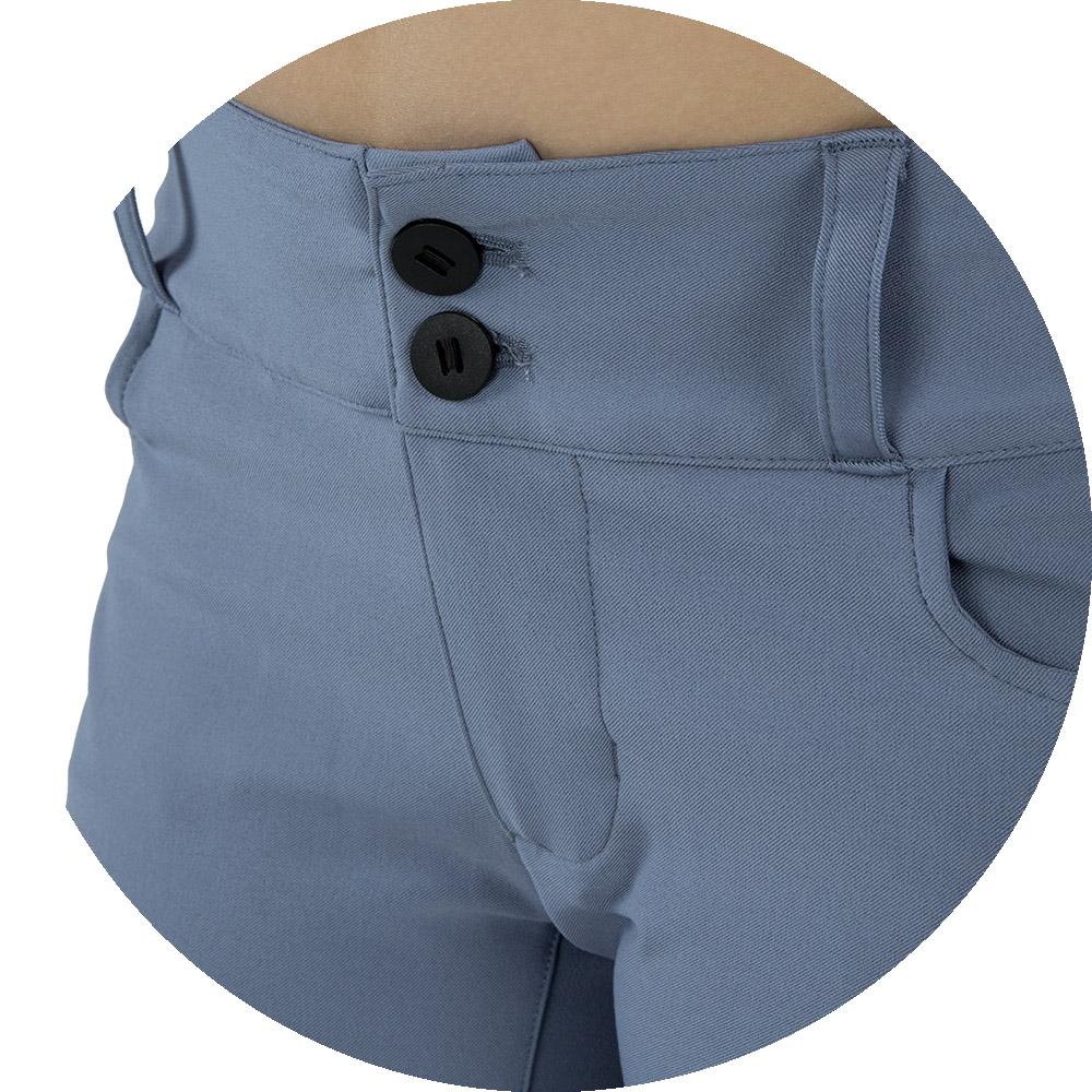 Women's Vista Pant3