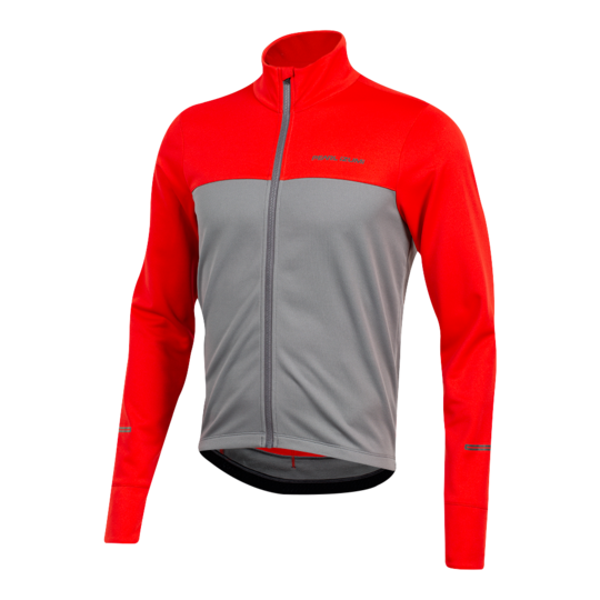 Men's Quest Thermal Jersey