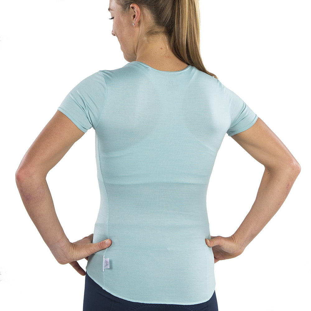 Women's Merino Baselayer3