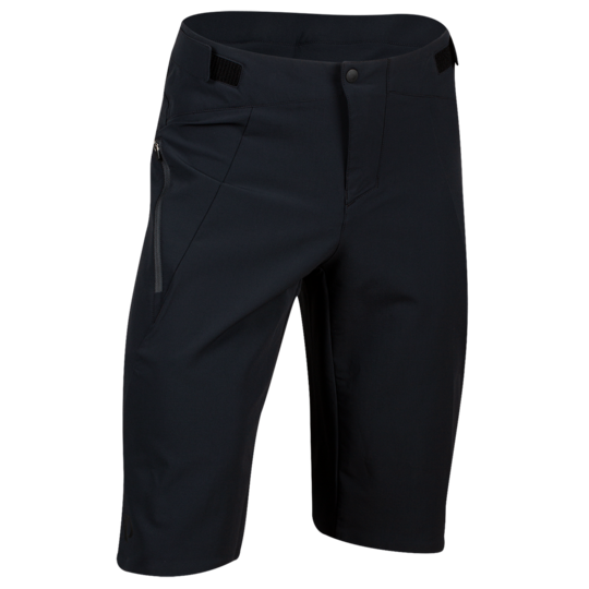 Men's Launch Shell Short