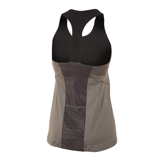 Women's ELITE Escape Tank2