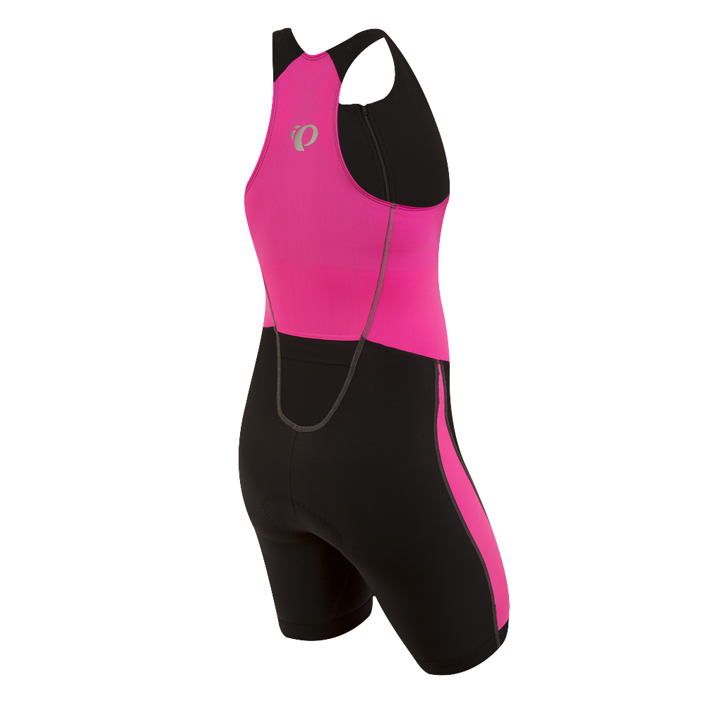 Women's SELECT Pursuit Tri Suit2