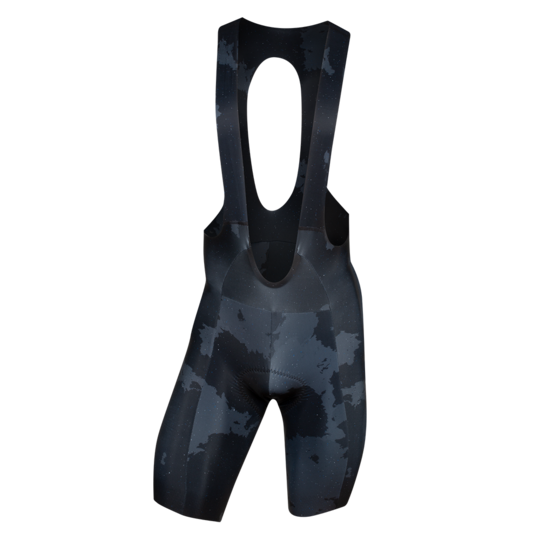 Men's PRO Bib Short thumb 0