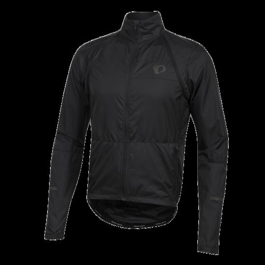 Men's ELITE Escape Convertible Jacket