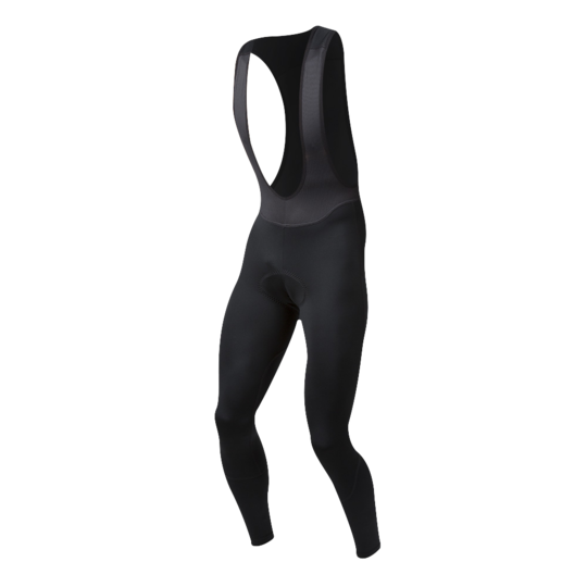 Men's SELECT Escape Thermal Cycling Bib Tight
