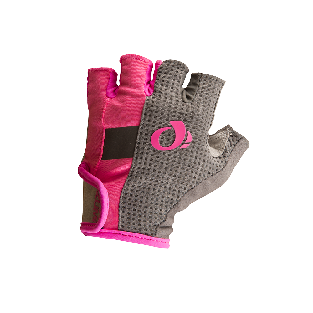 Women's ELITE Gel Glove1