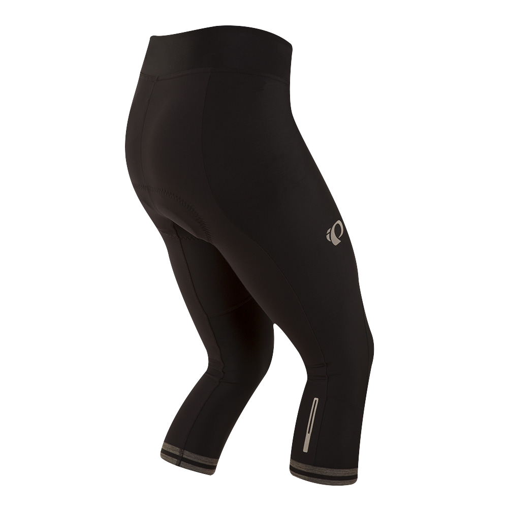 Women's ELITE Escape 3/4 Tight2
