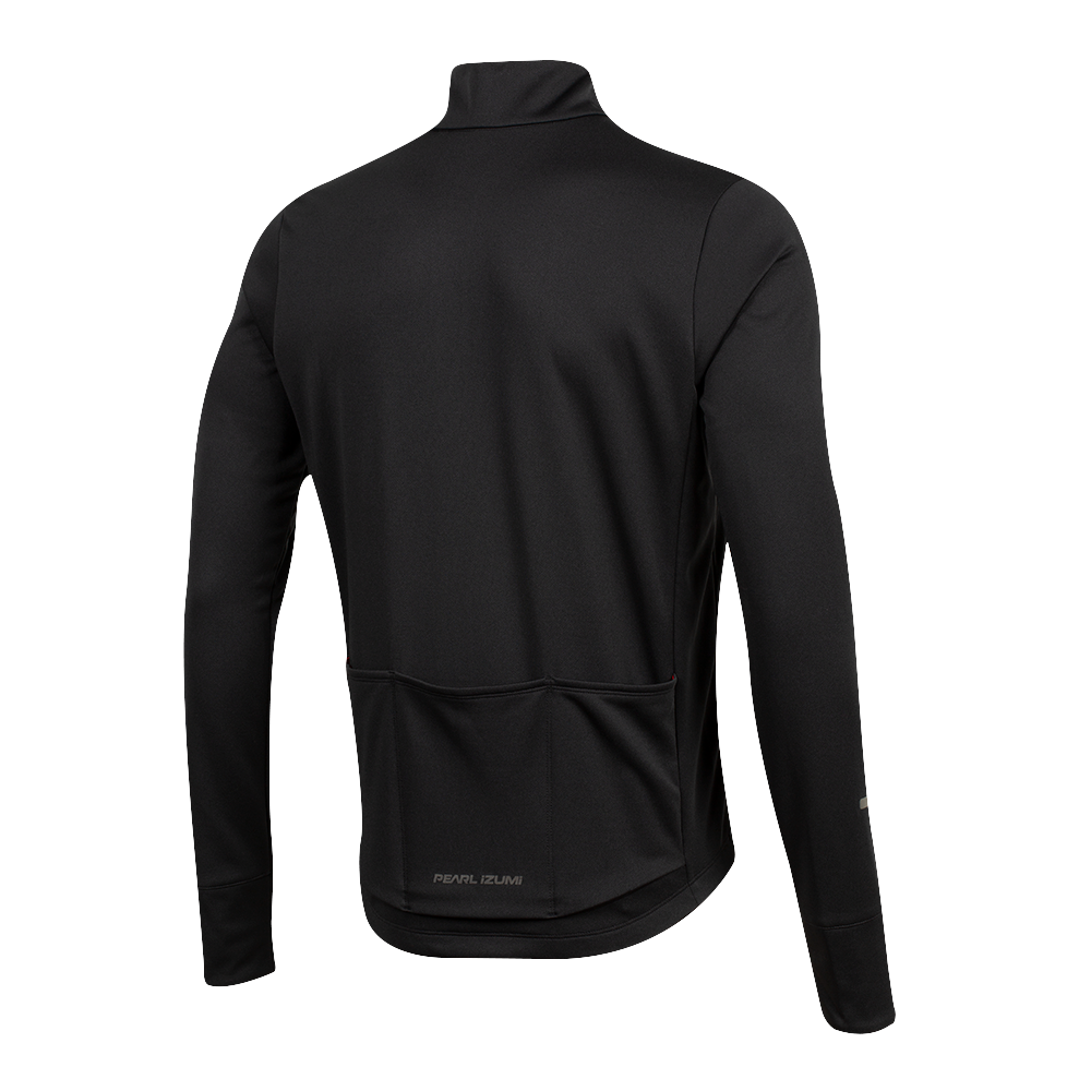 Quest Thermal Jersey2