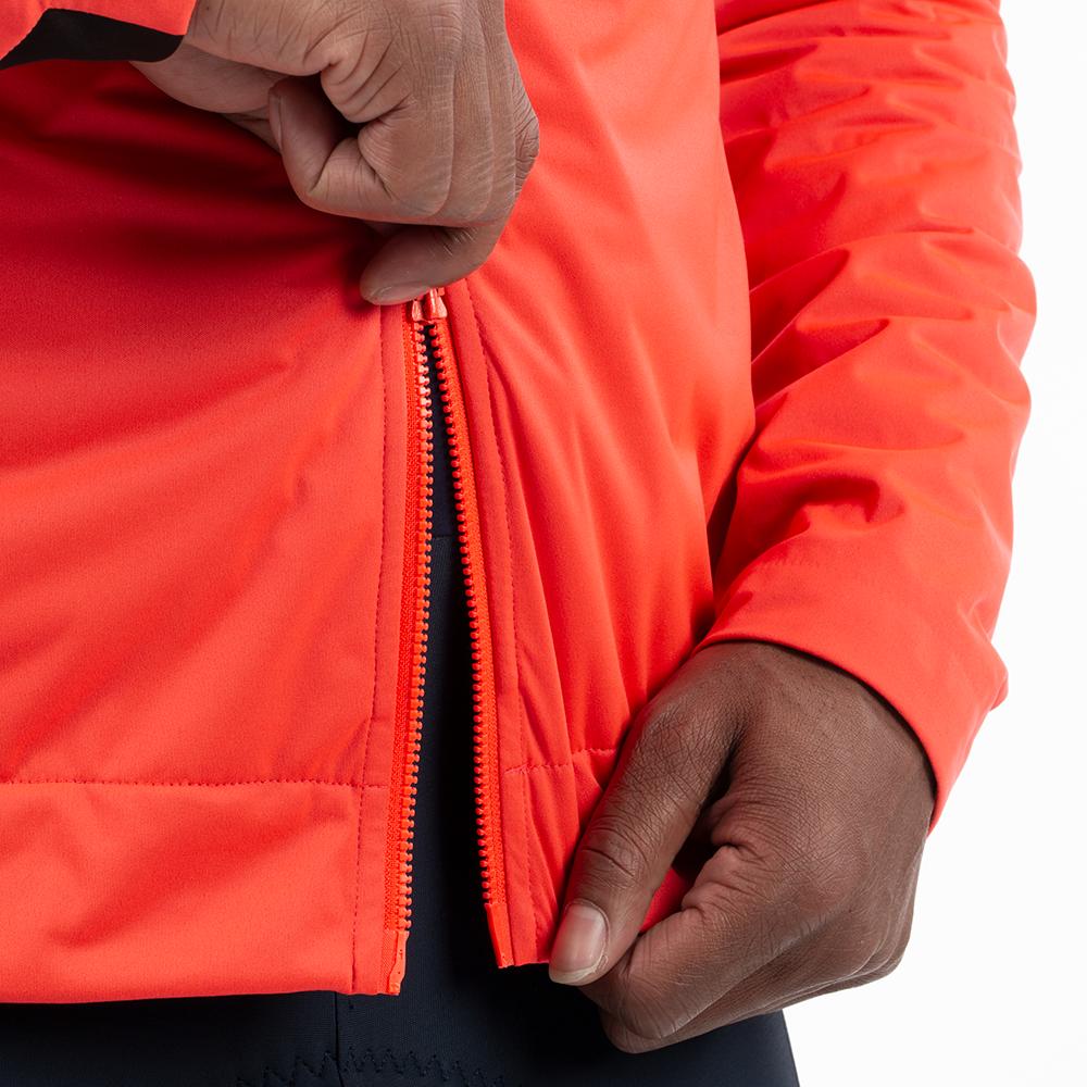PRO Insulated Jacket6