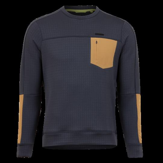 Men's Prospect Tech Sweatshirt