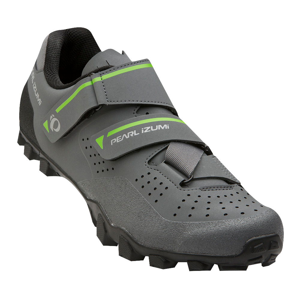 Men's X-ALP DIVIDE1
