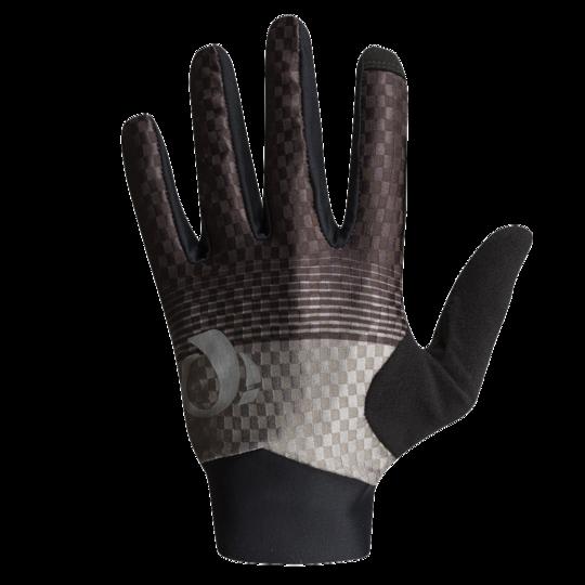 PRO Aero Full Finger Glove