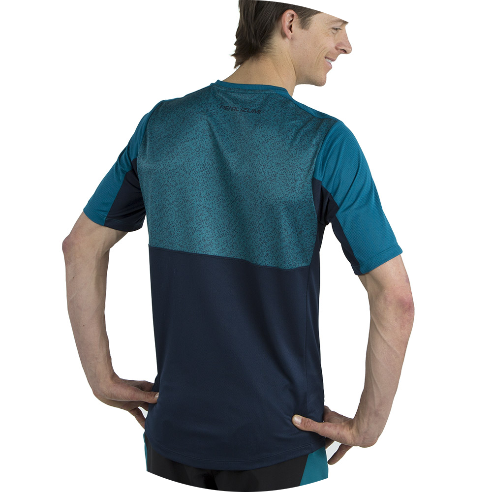 Men's Launch Jersey4