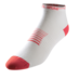 Women's ELITE Low Sock