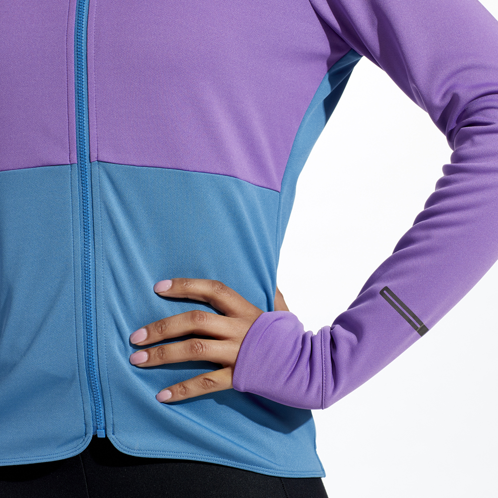 Women's Quest™ Thermal Jersey7