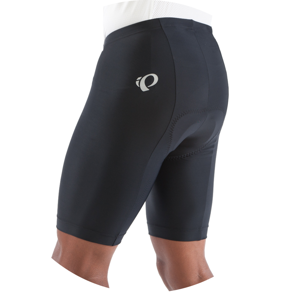 Men's Escape Quest Short4