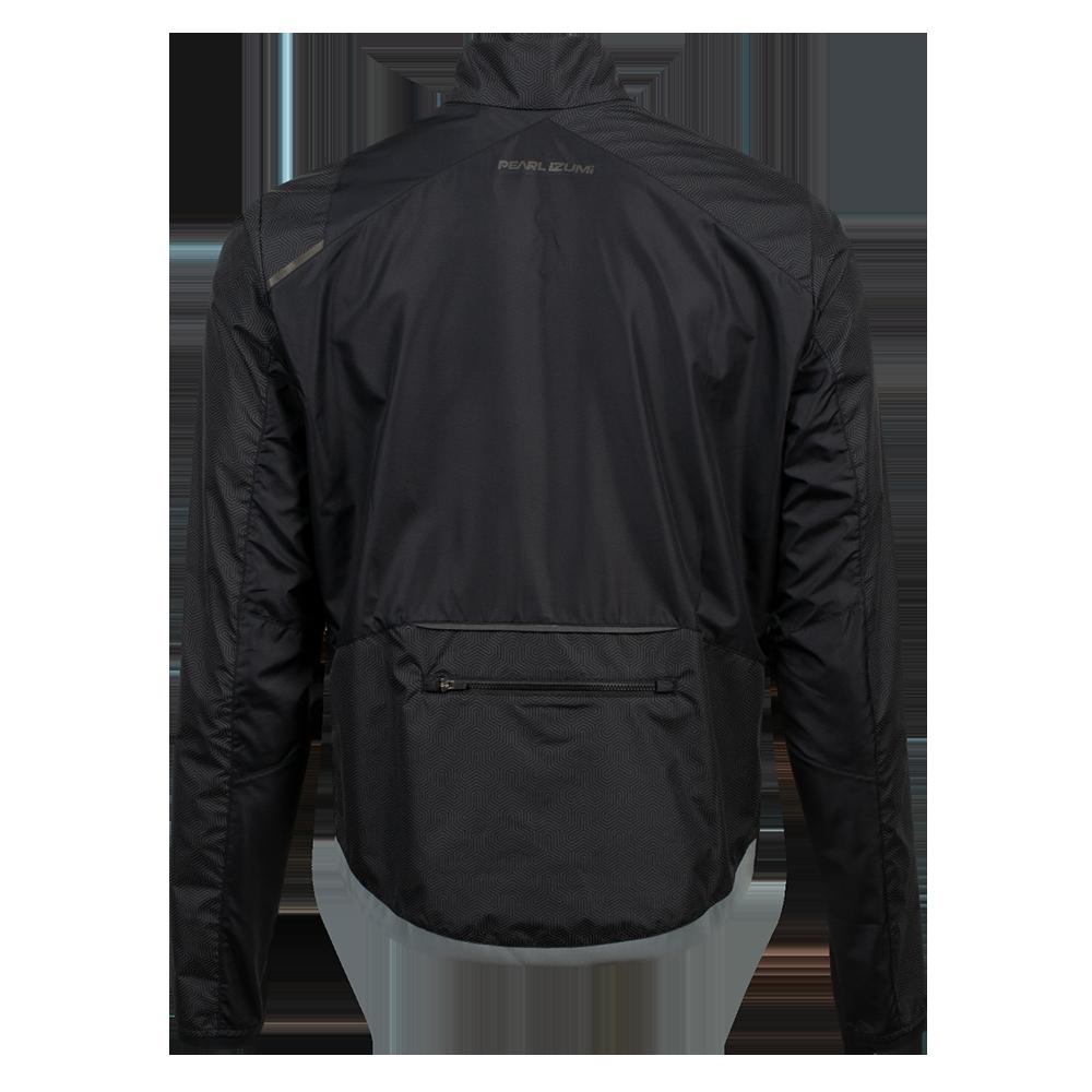 Men's BioViz® Barrier Jacket2