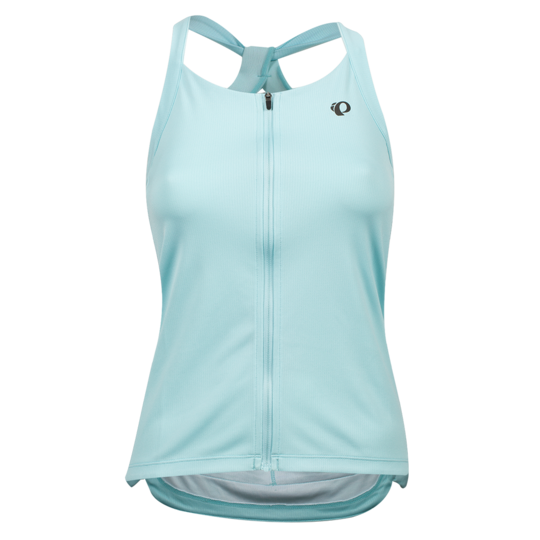 Women's Sugar Sleeveless Jersey thumb 1