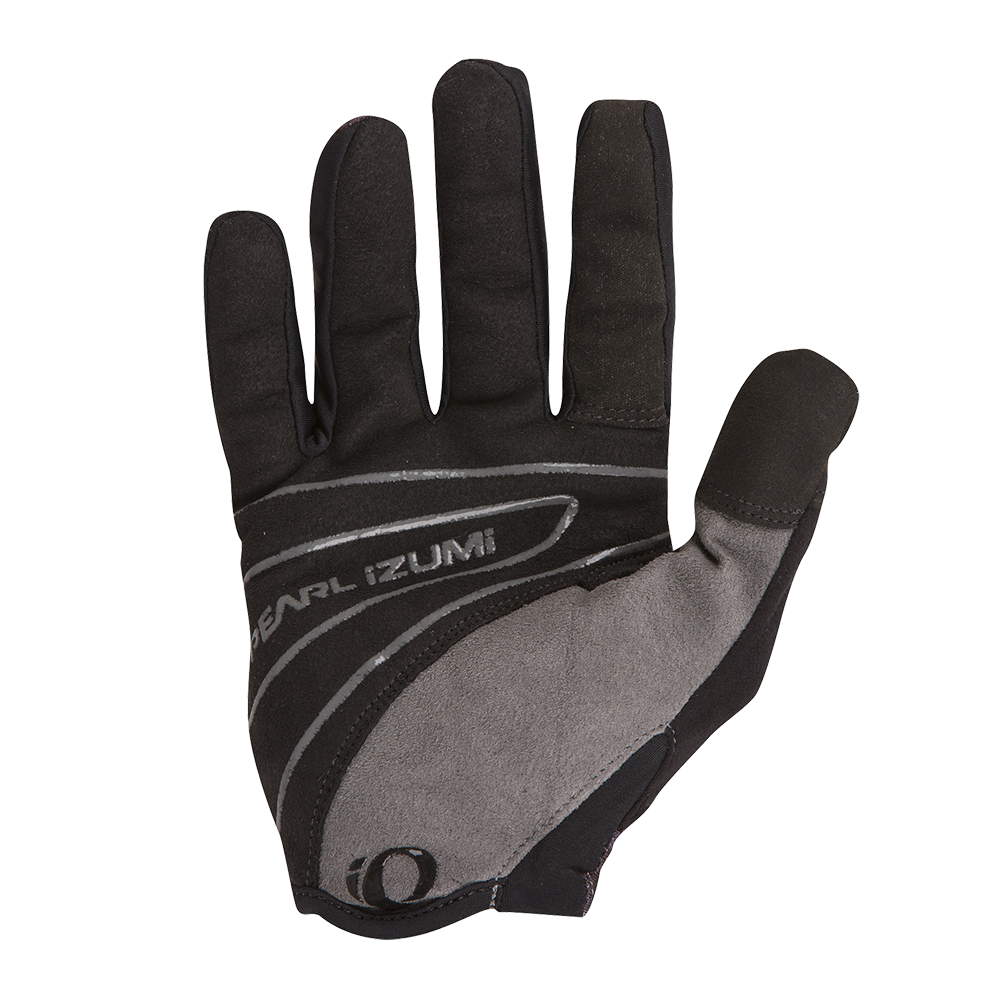 P.R.O. Aero Full Finger Glove2