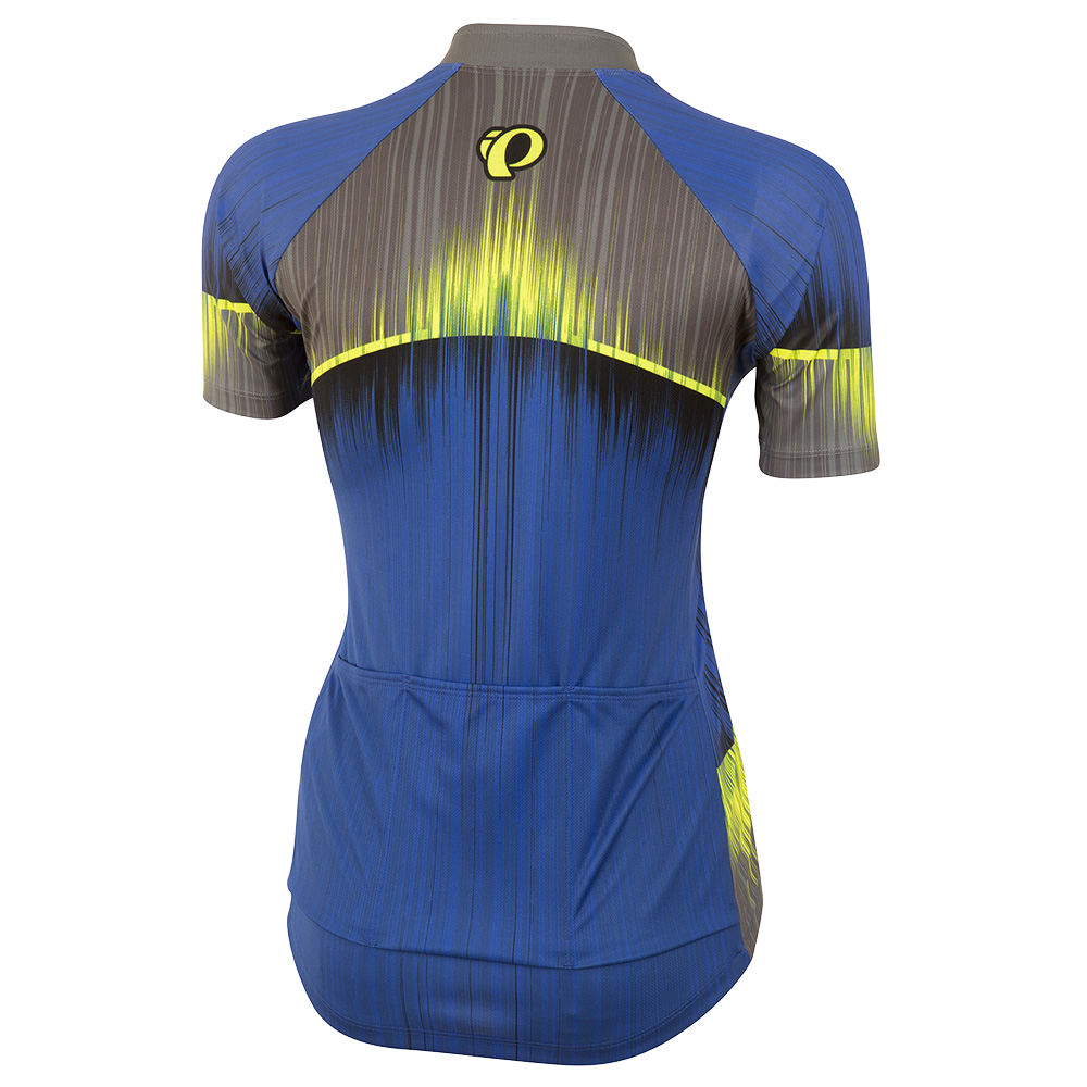 Women's ELITE Pursuit LTD Jersey2