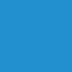 BEL AIR BLUE RUSH