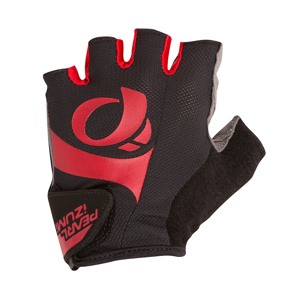 Men's SELECT Glove1