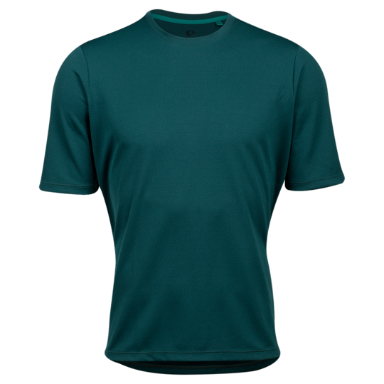 Men's Canyon Top
