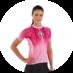 Women's ELITE Pursuit LTD Jersey