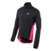Men's ELITE Barrier Jacket