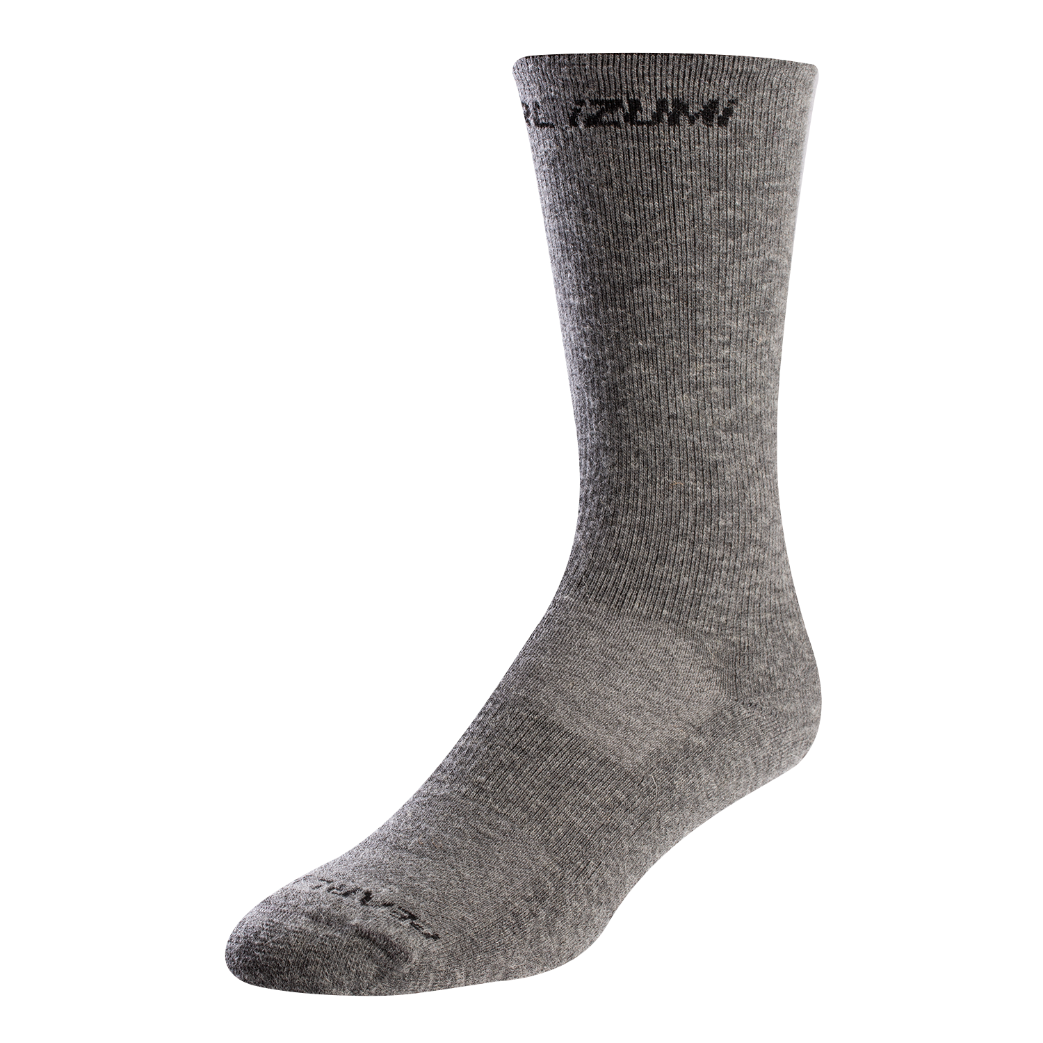 Merino Thermal Sock1