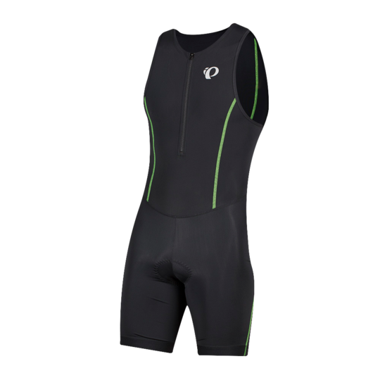 Men's SELECT Pursuit Tri Suit