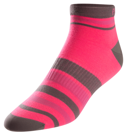 Women's ELITE Low Sock1