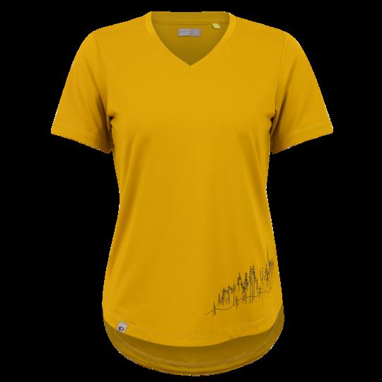 Women's Midland Graphic T-Shirt