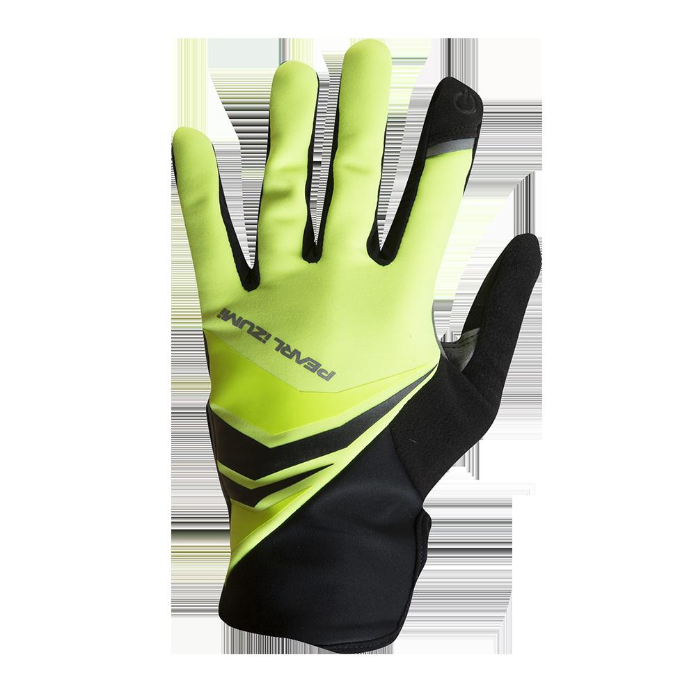 Men's Cyclone Gel Glove1