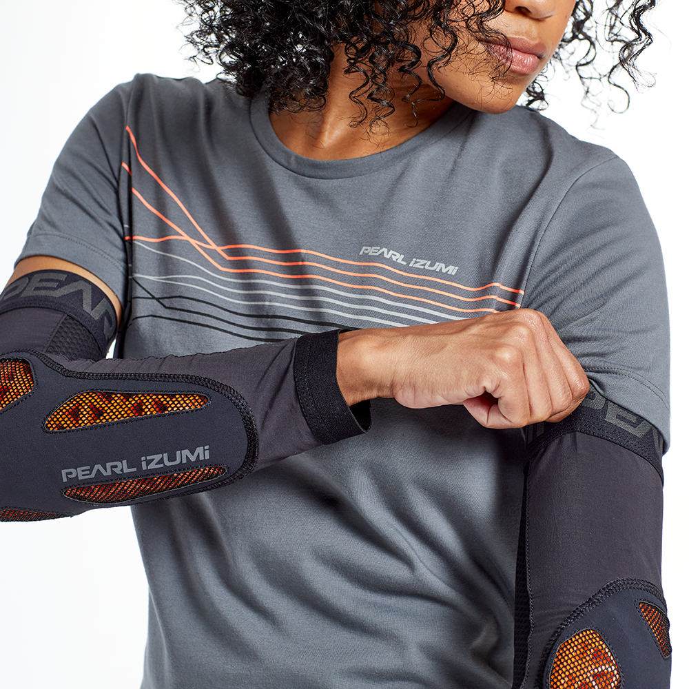 Elevate Elbow Guard4