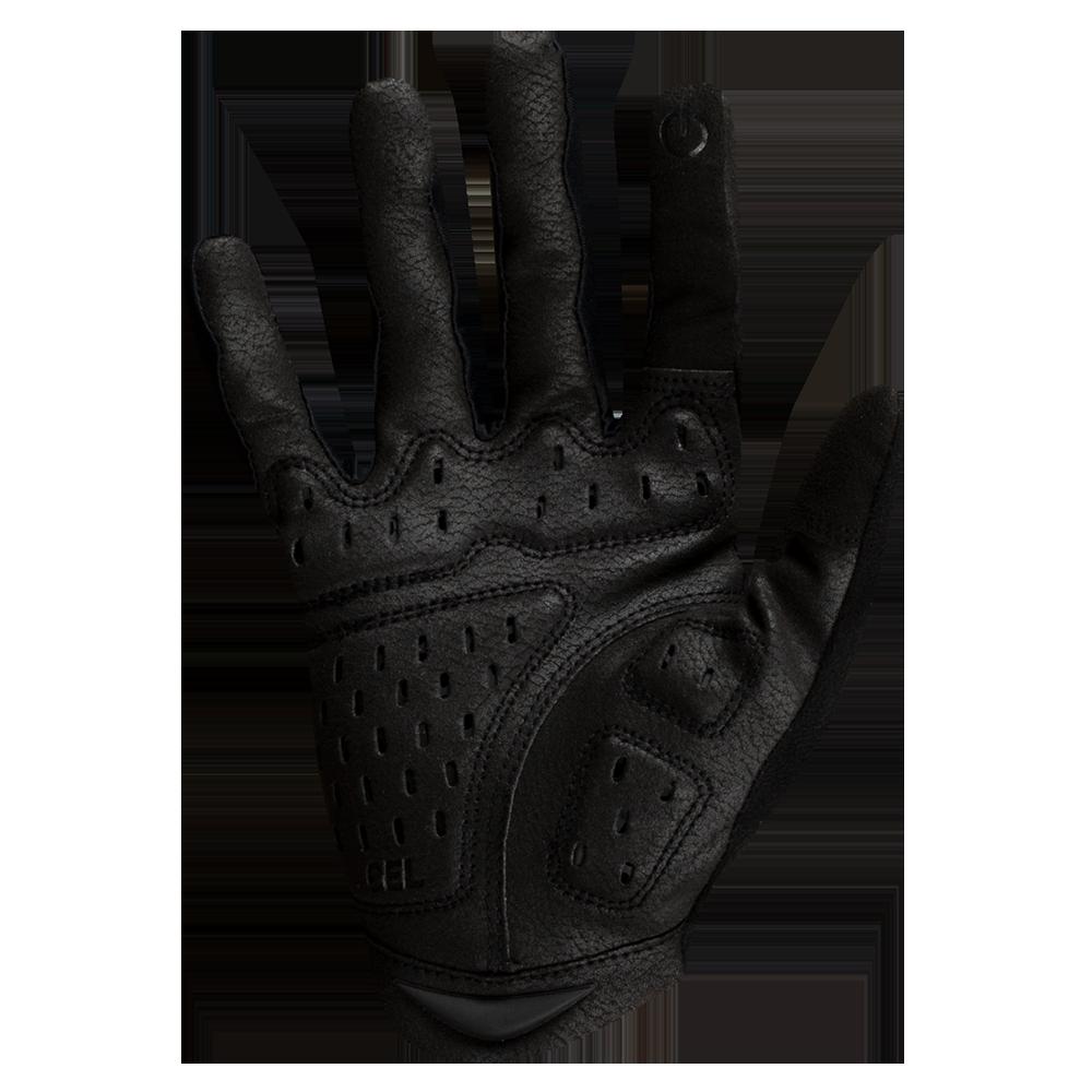 Men's PRO Gel Full Finger Glove2