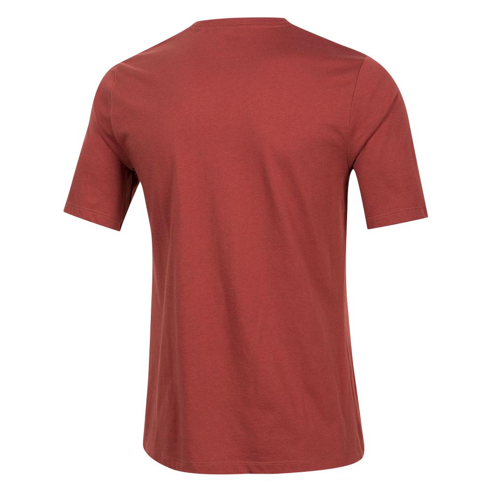 Men's Mesa T-Shirt2
