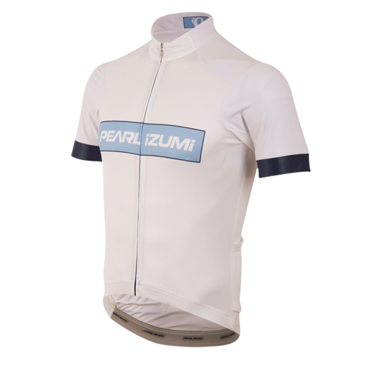 Men's ELITE Pursuit Summer Jersey1