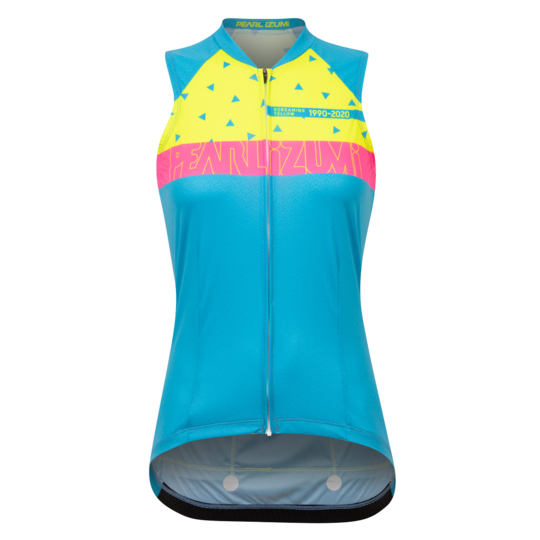 Women's Limited Edition Awesome 80's Attack Jersey