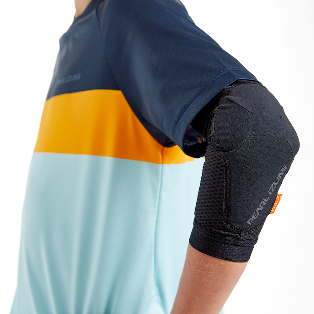 Summit Youth Elbow Pad5