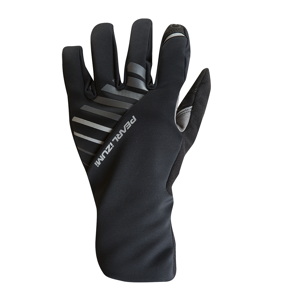 Women's ELITE Softshell Gel Glove1